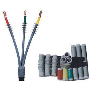 电缆接头基本介绍