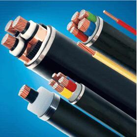 浅谈电力电缆五个必知的防火技术