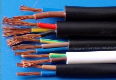 如何预防橡套电缆导体氧化