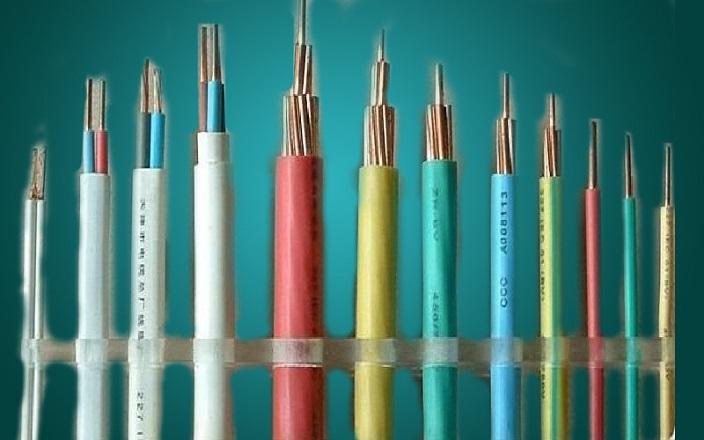 浅谈特种耐热电缆特性