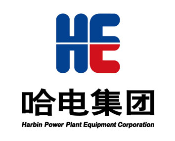 哈尔滨电气