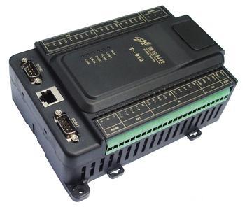 PLC与变频器连接时应注意的问题