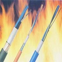 评估电缆防火阻燃性能的4种方法