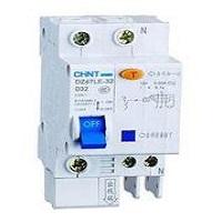 漏电保护器保护的电气设备外壳接地要求