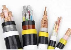 关于电缆发热原因分析及后果
