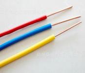 家庭装修用哪种电线好 电线选购四大要点