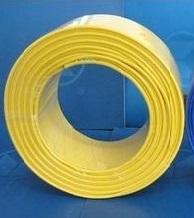 三种市场常见的防火阻燃线缆简介
