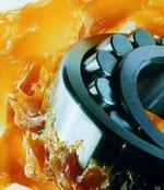 铜拉丝油的维护和管理