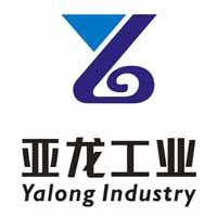 上海亚龙电缆有限公司