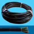 电力电缆敷设方法