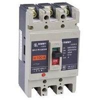 低压断路器的环境温度