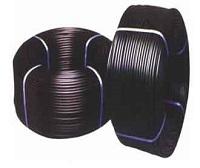 电缆护套管