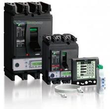 高压断路器和低压断路器参数详解