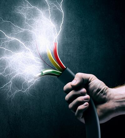电线电缆绝缘击穿的分析及处理
