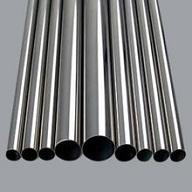 不锈钢管的三种硬度