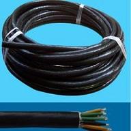 详细电缆的规格型号代表的含义