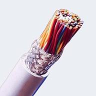 铜芯交联聚乙烯绝缘聚氯乙烯护套钢丝铠装控制电缆