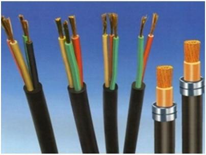 聚四氟乙烯绝缘玻璃丝编织耐热用精密级E分度热电偶用补偿导线