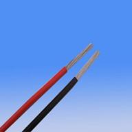 铝芯交联聚乙烯绝缘皱纹铝套聚氯乙烯外护套纵向阻水电力电缆