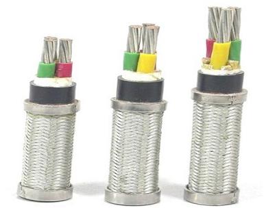 铜芯泡沫皮聚烯烃绝缘聚氯乙烯护套屏蔽型局用对称电缆