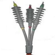 低压电缆头制作安装工艺