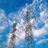 淺談特高壓架空輸電線路導線選擇有什么要求