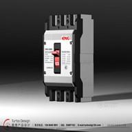 低压断路器附件功能和应用