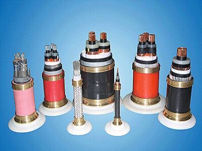 镀锡铜芯FEP/PVDE组合绝缘镀锡圆铜线编织屏蔽电线电缆