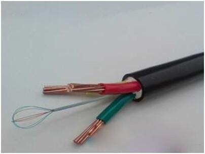 GJYS金属元构件、松套光纤、钢-聚乙烯粘结护套室内外光缆