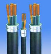 软铜芯交联聚乙烯绝缘架空电缆