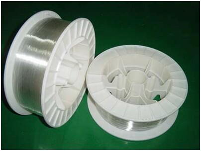 金属加强构件、光纤带松套层绞(半)干式、钢-聚乙烯粘结护套通信用室外光缆