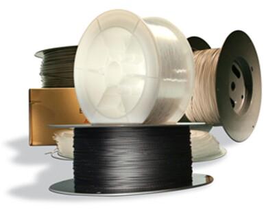 无金属元构件、光纤带松套、聚乙烯护套室内外光缆