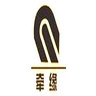 安徽复兴电缆集团有限公司