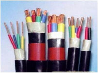 无金属元构件、松套光纤、低烟无卤护套室内外光缆