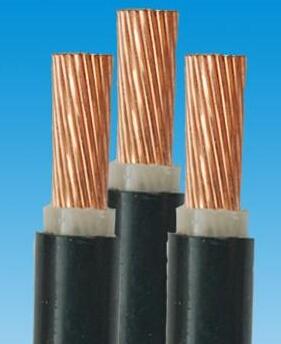 铜芯交联聚乙烯绝缘架空电缆