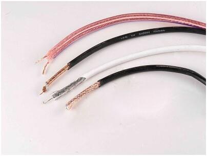 无金属元构件、紧套光纤、低烟无卤护套室内外光缆GJYFJH