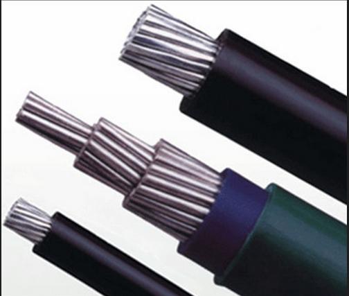 解析特殊光电复合架空绝缘电缆设计技术
