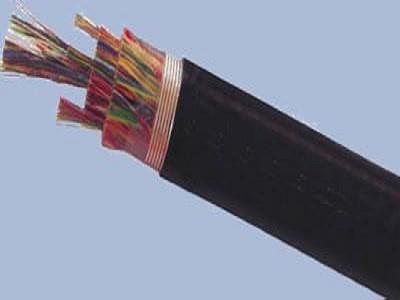 铜芯无卤阻燃聚烯烃绝缘无卤阻燃聚烯烃护套成端电缆