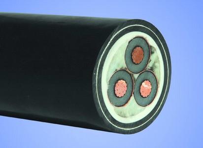 高压交联电缆的预期工作寿命