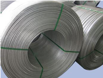 RE-A稀土铝电工圆铝杆