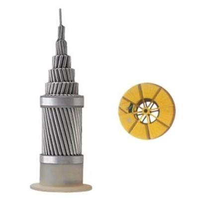 防腐型钢芯铝绞线