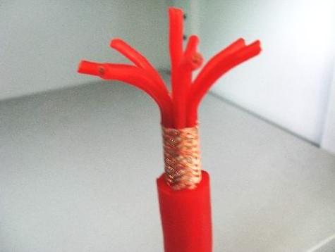 火电厂电缆火灾原因分析及防火设计