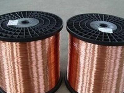 LBY4硬铜母线