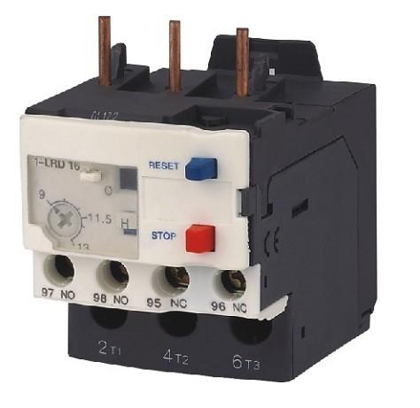 安装与维护热继电器通常应注意哪些事项
