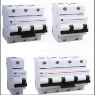 低压终端电器使用的影响主要体现在哪些方面