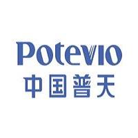 中国普天信息产业股份有限公司