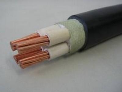专家之谈低压架空绝缘电缆的选型