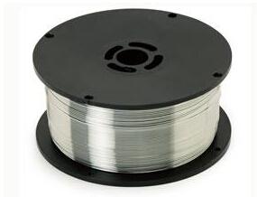 铝镁硅铝合金线