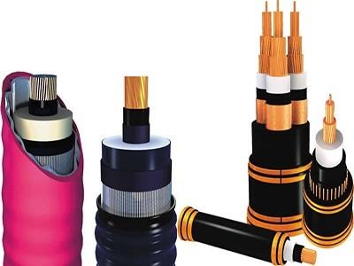 低烟无卤阻燃聚烯烃绝缘低烟无卤阻燃聚烯烃护套最高传输频率16MHz数字通信用水平对绞电缆