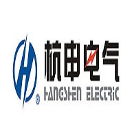 杭申集团有限公司
